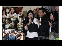 Sakit Hati Jessica Kpd Majelis Hakim, Ini Ungkapan Kekesalan Hatinya   J...