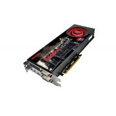 DIAMOND 6870PE51G AMD GRAPHICS DRIVERS FOR WINDOWS DOWNLOAD
