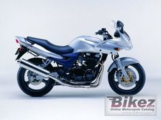 12 Best Kawasaki Zr 7 Images Motorcycles Motorbikes Touring