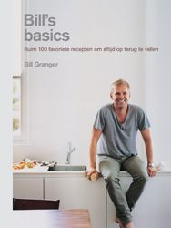 Booktopia has Bill's Basics by Bill Granger. Buy a discounted Paperback of Bill's Basics online from Australia's leading online bookstore. Chefs, Lasagna With Ricotta, Dinner Is Coming, Bill Granger, Fat Mum Slim, Thai Beef Salad, Jam Tarts, Cookery Books, World Recipes