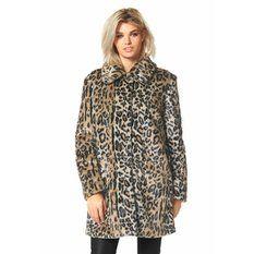 bcb00ea488a1c 49 meilleures images du tableau Manteaux   co   Coats, Jacket et Winter
