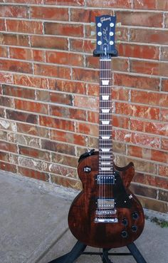 Vintage Guitars are pretty well our special. With a little of the most knowledgeable old-fashioned guitarist experts on the market. vintage guitars for sale Guitar Images, Guitar Pics, Music Guitar, Cool Guitar, Acoustic Guitar, Learn Guitar Online, Vintage Guitars For Sale, Gibson Les Paul Studio, Cool Electric Guitars