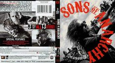Google Image Result for http://www.coverdude.com/covers/sons-of-anarchy-season-3-2010-bluray-r1-cu-front-cover-93645.jpg