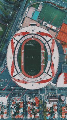 Soccer Stadium, Photography Lessons, Carp, Messi, Cool Pictures, City Photo, Gaucho, Wallpapers, Football