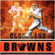 Johnny Manziel  graphics by justcreate Sports Edits