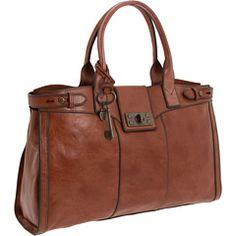 When I finally get a new job, I'm rewarding myself with this bag.