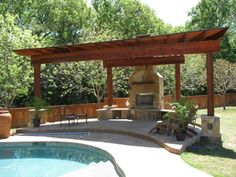 Google Image Result for http://www.backyardbrilliance.com/patios-covers/patios_cover02.jpg