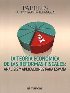 PAPELES DE ECONOMIA ESPAÑOLA