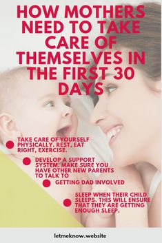 10 Baby Care Skills Every New Parent Should Master First Time Parents, New Parents, New Moms, Mom Survival Kit, Have A Good Sleep, Holding Baby, A Day In Life, Baby Swaddle, Kids Sleep