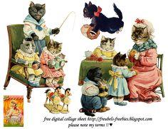 freubels-freebies: april 2012