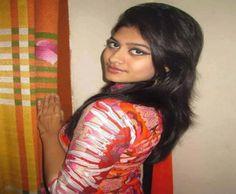 Lavanika Kolalivalavarayar Tamil Girl Mobile Number Desimzatube.com