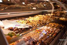 dolci italiani, italia, cucina italiana,