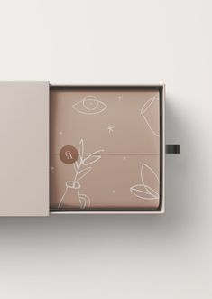 Clothing Packaging, Fashion Packaging, Jewelry Packaging, Design Package, Label Design, Box Design, Packaging Box, Brand Packaging, Luxury Packaging