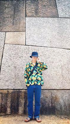 Kim Joon Myeon, Instagram King, Exo Official, Kim Minseok, Lucky Ladies, Suho Exo, Exo Members, My Boo, Asian Style