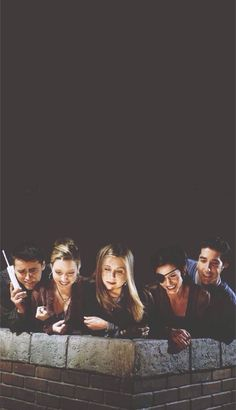 Friends tv show, актёры сериала друзья, лучшие друзья, netflix, мэттью перр Tv: Friends, Friends Tv Show, Chandler Friends, Friends Cast, Friends Episodes, Friends Moments, Friends Series, Friends Forever, Free Friends