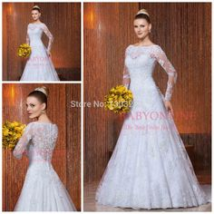Cheap wedding dress fabric lace, Buy Quality wedding guest book set directly from China wedding gown dress patterns Suppliers: About UsWe are reliable business partner for you! Wehave been involved in bridal industry for more than 10 y