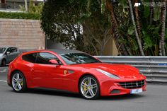 Find A Used Ferrari FF For Sale On Auto Trader, Today. Description From  Omega