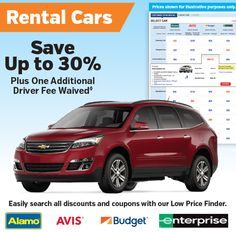 Budget Car Rental Canada Coupons 6 Dollar Shirts Coupon Code Shipping