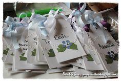 Kort til avgangselever grunnskolen 2015 Gift Wrapping, Gifts, Gift Wrapping Paper, Presents, Wrapping Gifts, Favors, Gift Packaging, Gift