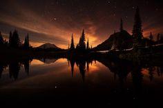 Les 50 Plus Belles Photographies de la Terre (10)