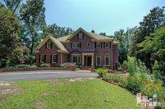 706 Jacobs Creek Ln, Wilmington, NC 28409 | New Hanover County