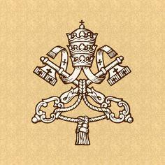 Le site officiel du Saint-Siège propose : le Magistère des Souverains Pontifes (du Pape Léon XIII au Pape François); les textes fondamentaux du Catholicisme en plusieurs langues (la Bible, le Catéchisme de l'Église catholique, les documents du Concile Vatican II et le Code de droit canonique); les documents des dicastères, organismes et institutions de la Curie romaine.