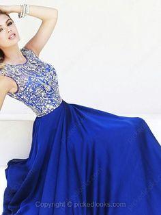Cheap dresses online nz
