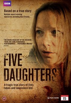 Based on the personal testimonies of many of those most closely involved, Five Daughters recounts the final weeks in the lives of the five young women murdered in Ipswich in 2006.