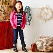 Take a look at the Nautica event on #zulily today!