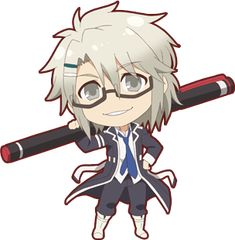 TVアニメ「ミカグラ学園組曲」公式サイト Anime Chibi, Be My Baby, Loki, Otaku, Kawaii, Manga, Drawings, Anime Boys, Fictional Characters
