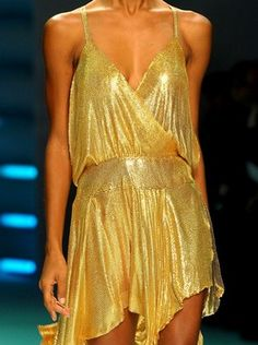 Holly wood News: Alexandre Vauthier Haute Couture Spring/Summer 2013