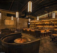 http://www.dailymail.co.uk/news/article-3129105/From-stunning-gin-bar-Sydney-trendy-Melbourne-juice-shop-Australian-nominees-world-s-stylish-bars-cafes.html