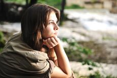 The Right Way to Get to Know Yourself | Psychology Today