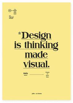 Saved by Mike McQuade (mcquade) on Designspiration. Discover more Poster Tata Friends Design Graphic inspiration. Identity Design, Font Design, Web Design, Layout Design, Design Art, Type Design, Quote Design, Typography Design Layout, Graphic Design Layouts