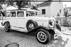 Rolls Royce for the wedding Rolls Roycem do ślubu  Foto. Daniel SZYSZ  http://www.e-fotografik.com  #RollsRoyce #WeddingPhotos #WeddingPhotography #wedding #car #zdjeciaslubne #fotografiaslubna