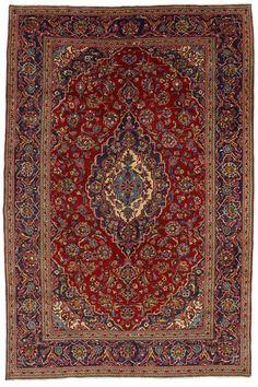 Kashan 360x237 - CarpetU2 #homedecor #rugs #interior #carpets #design #home #decor #livingroom #flooring #handmaderugs #decoration #wool #homedecoration #persianrug #classic #elegance #Covor #Alfombra #Tappeto #Teppich #tapis #homedecor #carpets #rug #Handmade #Oriental #Faitsmain #Orientaux #Handgefertigte #Orientteppiche #Orientali #Orientales #HechasAmano #Orientaliska #Handknuntna #Mattor #dywany #orientalne #Covoare #orientale #Tapetes #orientais #oosterse #tapijten #matot #carpetu2 Persian Carpet, Persian Rug, Pet O, Carpets Online, Victoria And Albert Museum, Carpet Colors, Carpet Design, Classic Elegance, Handmade Rugs