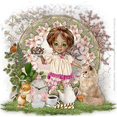 Bible Verses, Teddy Bear, Princess Zelda, Children, Animals, Fictional Characters, Cookies, Sweet, Craft