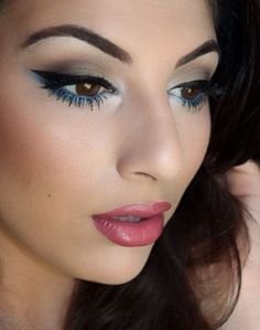 10 Affordable Makeup Brands You Didnt Know About | Makeup