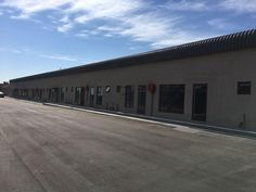 610m² Mini Factory To Let in Muldersdrift | National Letting (Pty) Ltd.