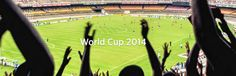 How Twitter Beefed Up Its Engineering Services, Enhanced UI And Data Analysis For FIFA World Cup 2014 Learn how to make money online  http://mapforsuccess.weebly.com/homelondie.html