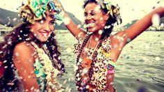 Lugares para viajar no carnaval. Festejando a data da folia! http://www.mensagenscomamor.com/diversas/lugares_viajar_carnaval.htm?utm_content=buffere418e&utm_medium=social&utm_source=facebook.com&utm_campaign=buffer #mensagenscomamor #carnaval #lugares #holiday #brasil #travel
