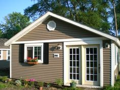 NOT AVAILABLE LABOR DAY WEEKEND  $125/night - Leach Lake Cabins & Resort www.leachlakecabins.com