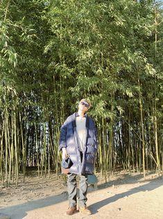 Mixtape, Foto Bts, Bts Photo, K Pop, Jeans Y Converse, Kim Daily, Rapper, Bts Twt, Kim Namjoon