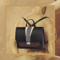 5a4e8babb75 FURLA ( furla) • Foto e video di Instagram. Discover more about the new collection  featuring Furla Zeus handbag backpack via the link in bio.