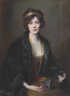 Oil Portrait, Female Portrait, Female Art, Portrait Paintings, Renaissance Kunst, Arthur Wellesley, Classic Paintings, Woman Painting, Painting Abstract