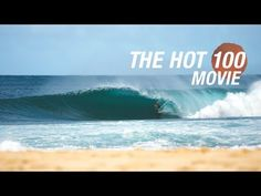 SURFER - The Hot 100 Movie