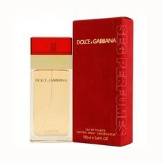 Perfumes Importados Dolce & Gabbana Feminino. confira todas as nossas griffs http://www.segperfumesimportados.com/loja/dolce-e-gabbana