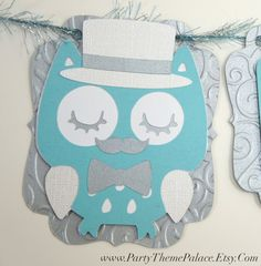 owl mustache centerpiece owl mustache and bow tie centerpiece owl