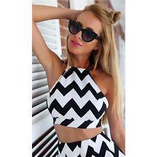 Fashion Women Sexy Short Mini Sundress Summer Boho Evening Party Beach Dress #dresses #fashion #style #women #trend