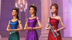 Barbie & The Diamond Castle/Gallery Mattel Barbie, Barbie Dress, Barbie Clothes, Barbie Costume, 1959 Cadillac, Vintage Barbie, Barbie Beach, Muse Of Music, Susanoo Naruto